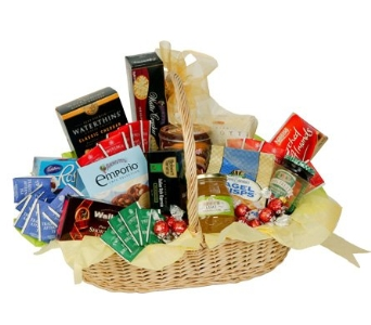 Gift Hampers Caboolture