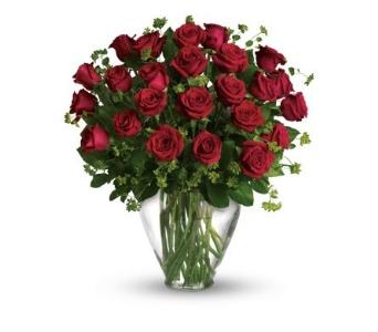 Birthday Flowers Caloundra