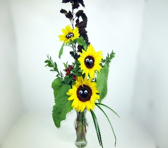 Huddart Only Have Eyes For You in Salt Lake City UT, Huddart Floral