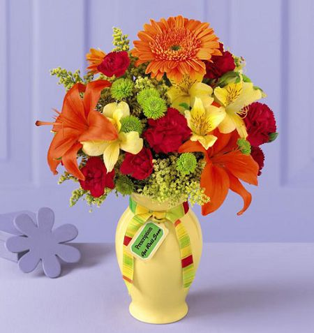 Flower Delivery Philadelphia on Get Well Flowers Delivery Norristown Pa   Moles Flowers   King Of