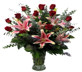 Hollywood Stars in Fort Myers FL, Fort Myers Florist, Inc.