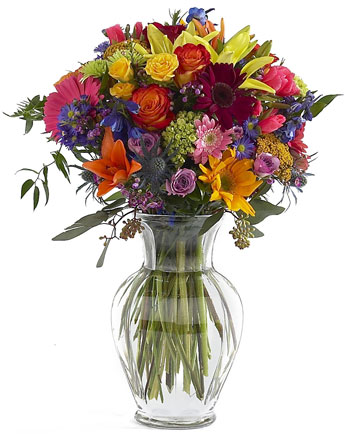 Tutti in Newport News VA, Pollards Florist