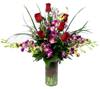 Capri in Newport News VA, Pollards Florist