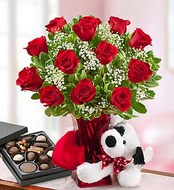 Abundant Love in Mooresville NC, All Occasions Florist & Gifts<br>704.799.0474