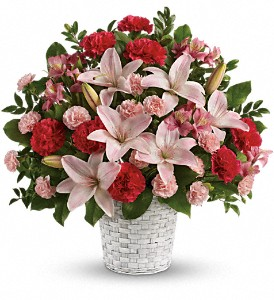 Sweet Sincerity in Bronx NY, Riverdale Florist