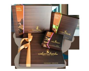 Laura Secord Chocolates in Cornwall ON, Fleuriste Roy Florist, Ltd.