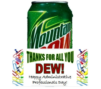 For All You Dew in Birmingham AL, Norton's Florist