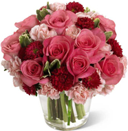 Precious Heart in Flower Delivery Express MI, Flower Delivery Express