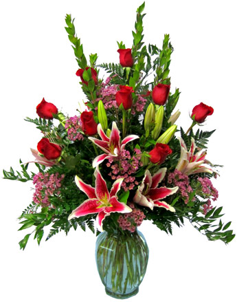 Hollywood Stars: NEW! in Newport News VA, Pollards Florist