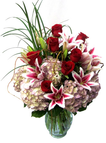 Forest of Arden  in Newport News VA, Pollards Florist