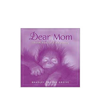 Dear Mom in Birmingham AL, Norton's Florist