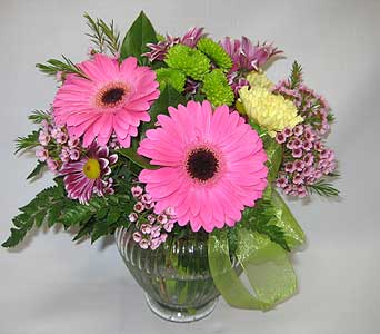 Tammys Wish in Brooklin ON, Brooklin Floral & Garden Shoppe Inc.