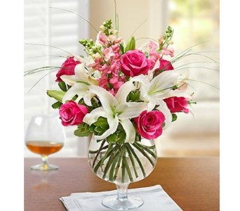 Elegant Elixir™ dans Watertown CT, Agnew Florist