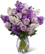 FTD� Sweet Devotion� Bouquet by Better Homes a in Nationwide MI, Wesley Berry Florist, Inc.