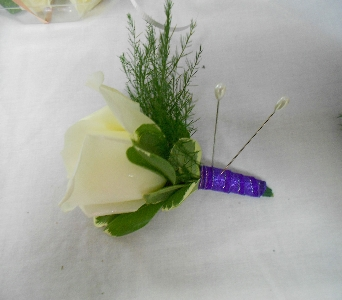 prom flowers 1 in Abington MA, The Hutcheon's Flower Co, Inc.