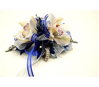 Prom Corsage in Mission Viejo CA, Conroy's Flowers