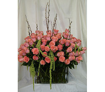 Extravagent  designs by angel in Charlotte NC, Wilmont Baskets & Blossoms