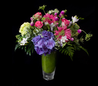 Garden Expressions $115-$175 in Darien CT, Nielsen's Florist And Garden Shop