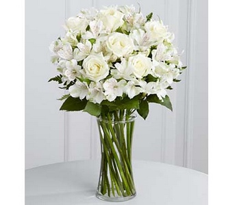 The FTD� Cherished Friend� Bouquet in Concord CA, Vallejo City Floral Co