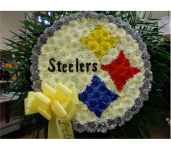 Steelers in Freehold NJ, Especially For You Florist & Gift Shop