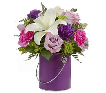 Jory's Flowers Color Your Day With Beauty� in Concord CA, Jory's Flowers