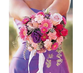 Country Gardens Bouquet in Bend OR, All Occasion Flowers & Gifts
