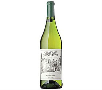 Chateau Montelena Chardonnay in Cleves OH, Nature Nook Florist & Wine Shop