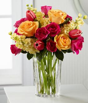 Beauty and Grace in Jacksonville FL, Jacksonville Florist Inc