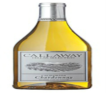 Calloway Chardonnay in Columbus OH, OSUFLOWERS .COM