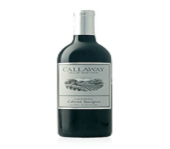 Calloway Cabernet in Columbus OH, OSUFLOWERS .COM