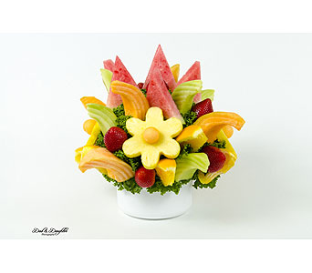 Fruit Bloom - Medium in Timmins ON, Timmins Flower Shop Inc.