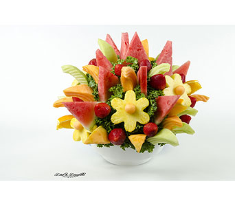 Fruit Bloom - Large in Timmins ON, Timmins Flower Shop Inc.
