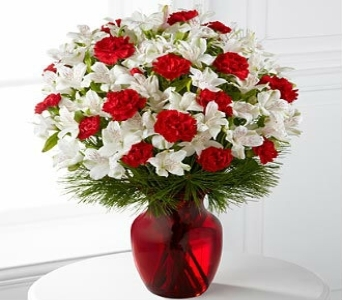 Gorgeous Greetings in Altamonte Springs FL, Altamonte Springs Florist