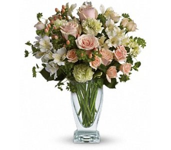 Anything for You in Norristown PA, Plaza Flowers