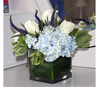 Simply Blue in Rancho Santa Fe CA, Rancho Santa Fe Flowers And Gifts