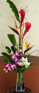 Exotic Love in Henderson NV, Beautiful Bouquet Florist