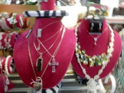 Assorted Jewelry in Gautier MS, Flower Patch Florist & Gifts