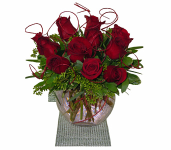 Just For You in Baltimore MD, Raimondi's Flowers & Fruit Baskets