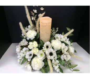Funeral Service Flowers Delivery Moon Township PA - Chris ...