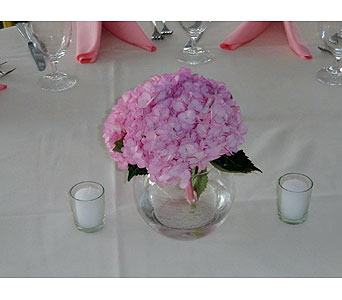 Wedding in New Rochelle NY, Enchanted Flower Boutique
