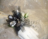 Glitz & Glam in Tuscaloosa AL, Stephanie's Flowers, Inc.