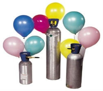 Helium Tank Rental in Princeton, Plainsboro, & Trenton NJ, Monday Morning Flower and Balloon Co.