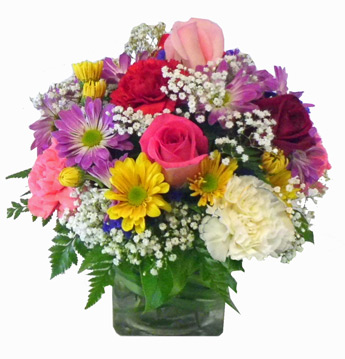 Prettiest in Fort Myers FL, Fort Myers Florist, Inc.