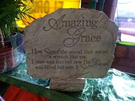 Amazing Grace in Milford OH, Jay's Florist
