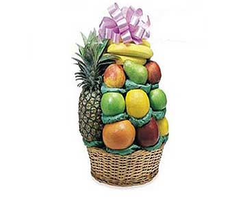 Allen''s Healthy Basket in San Antonio TX, Allen's Flowers & Gifts