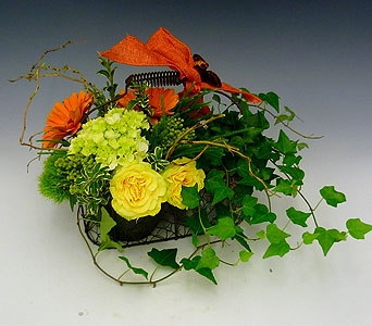 Mother�s Dream in Kirkland WA, Fena Flowers, Inc.