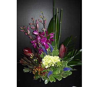 Custom in Mamaroneck - White Plains NY, Mamaroneck Flowers
