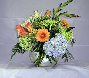 Events and Weddings in Naples FL, Naples Flowers, Inc.