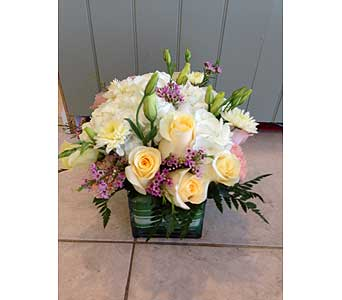 Mother's Day in Rancho Palos Verdes CA, JC Florist & Gifts