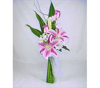 ULTIMATE STYLE in Naples FL, Naples Flowers, Inc.